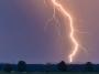 Erdung/Blitzschutz