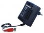 Netzteile Antennentechnik