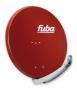 FUBA DAA 850R
