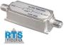 RTS 950-2400F/20