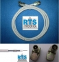 RTS KATHREIN LCD 111 IEC / 2,5 Meter