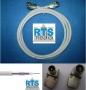 RTS KATHREIN LCD 111 IEC / 7,5 Meter