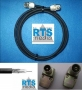 RTS KATHREIN LCD 115 IEC / 15 Meter